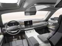2016 Lincoln Navigator Concept , 6 of 9