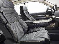 2016 Lincoln Navigator Concept , 7 of 9