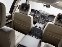 2016 Lincoln Navigator , 3 of 4