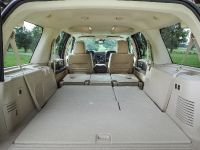 2016 Lincoln Navigator , 4 of 4