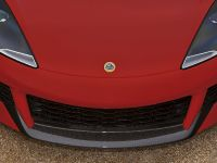 thumbnail image of 2016 Lotus Evora 400 Carbon Pack