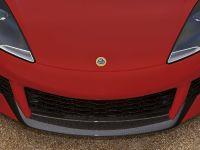 thumbnail image of 2016 Lotus Evora 400 Carbon Pack