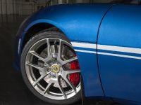 2016 Lotus Evora 400 Hethel Edition, 5 of 5