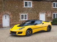 2016 Lotus Evora Sport 410 , 1 of 7