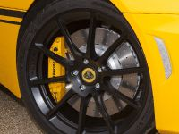 thumbnail image of 2016 Lotus Evora Sport 410