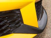 2016 Lotus Evora Sport 410 , 6 of 7