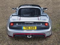 2016 Lotus Exige 380, 3 of 14