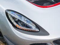 2016 Lotus Exige 380, 7 of 14