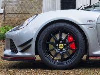 2016 Lotus Exige 380, 14 of 14
