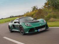 2016 Lotus Exige Sport 350, 1 of 7