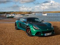thumbnail image of 2016 Lotus Exige Sport 350