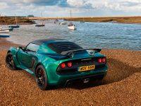 2016 Lotus Exige Sport 350, 3 of 7