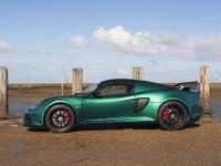 2016 Lotus Exige Sport 350, 4 of 7