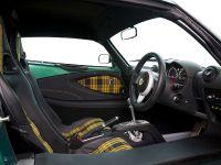 2016 Lotus Exige Sport 350, 5 of 7