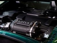 2016 Lotus Exige Sport 350, 7 of 7