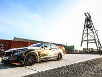 2016 M&D Mercedes-Benz CLS 500 Black Edition Stealth, 3 of 14