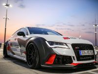 2016 M&D Exclusive Cardesign Studio Audi RS7, 4 of 13
