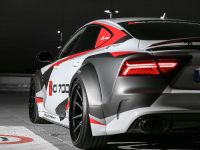 2016 M&D Exclusive Cardesign Studio Audi RS7, 10 of 13
