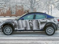 thumbnail image of 2016 Maserati Levante
