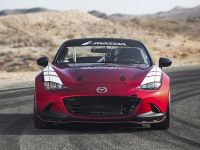 2016 Mazda MX-5 Cup, 1 of 15