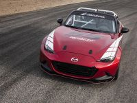 2016 Mazda MX-5 Cup, 4 of 15