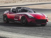 thumbnail image of 2016 Mazda MX-5 Cup