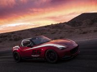 2016 Mazda MX-5 Cup, 7 of 15