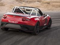 2016 Mazda MX-5 Cup, 12 of 15