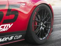 2016 Mazda MX-5 Cup, 14 of 15