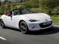 2016 Mazda MX-5 Icon , 2 of 6