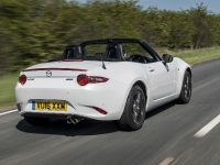 2016 Mazda MX-5 Icon , 3 of 6