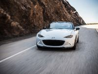 2016 Mazda MX-5 Miata Club, 3 of 28