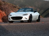 2016 Mazda MX-5 Miata Club, 5 of 28