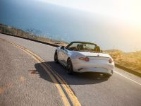 2016 Mazda MX-5 Miata Club, 9 of 28