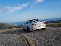 2016 Mazda MX-5 Miata Club, 10 of 28