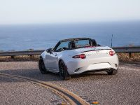 2016 Mazda MX-5 Miata Club, 11 of 28