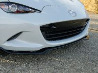 2016 Mazda MX-5 Miata Club, 22 of 28