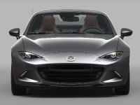 2016 Mazda MX-5 RF, 1 of 23