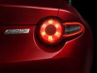 2016 Mazda MX-5, 9 of 16