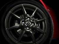 2016 Mazda MX-5, 10 of 16