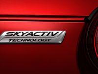 2016 Mazda MX-5, 11 of 16