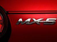 2016 Mazda MX-5, 13 of 16