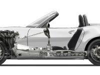 2016 Mazda MX-5, 15 of 16