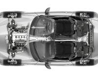 2016 Mazda MX-5, 16 of 16