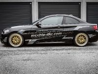2016 mcchip-dkr BMW 220i MC320 , 3 of 14