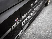 2016 mcchip-dkr BMW 220i MC320 , 8 of 14