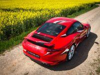 2016 mcchip-dkr Porsche 991 Carrera , 6 of 16