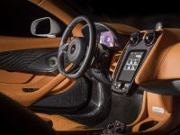 2016 McLaren 570GT by MSO Concept , 3 of 9
