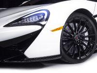 2016 McLaren 570GT by MSO Concept , 6 of 9