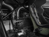 2016 McLaren 650S GT3, 8 of 8